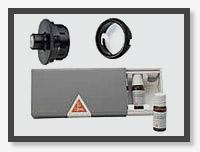 Инструменты и принадлежности для дерматоскопов mini 3000 LED и mini 3000