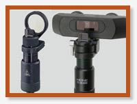 Офтальмоскоп непрямой MONOCULAR, BINOCULAR