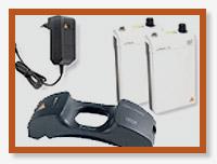 Принадлежности для ML 4 LED/OMEGA 500