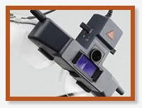 Офтальмоскоп непрямой бинокулярный SIGMA 250