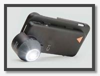 Цифровой дерматоскоп iC 1