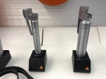 Ларингоскопические рукоятки Heine EasyClean LED