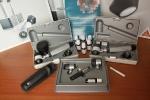 Дерматоскопы HEINE  –  качественные дерматоскопы из Германии!