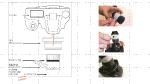 Рекомендованные модели камер для дерматоскопа DELTA 20 с использованием фотоадаптера -NICON D-3100