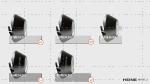 Контактные платы для дерматоскопов