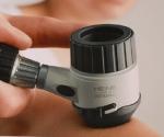 Плата контактная к дерматоскопам DELTA 20, DELTA 20 T, DELTA 20 Plus