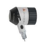 Дерматоскоп DELTA 20 Plus  - возможность работы с поляризованным светом