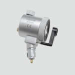 Осветительная головка для аноскопов/проктоскопов