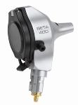 Фиброоптический отоскоп BETA 400 - 4.2 - кратное увеличение.