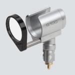 Щелевая осветительная головка G 100 LED/XHL