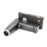 Фундус-камера IC2