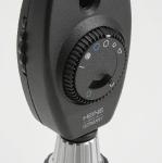 Офтальмоскоп BETA 200 LED