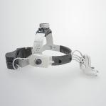 Налобный светодиодный осветитель HEINE® ML 4 LED
