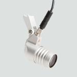 Налобный светодиодный осветитель LED LoupeLight 2