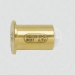Ксенон-галогеновая лампа X-001.88.087