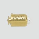 Ксенон-галогеновая лампа  X-001.88.106
