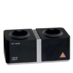 Зарядный блок NT 300