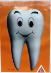 Инструменты HEINE для стоматологии