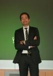 Вице-президент по продажам HEINE OPTOTECHNIK AXEL ROHWEDDER