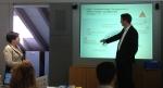 Руководитель отдела по маркетингу продукции подразделения Анестезиология Olaf Beyer