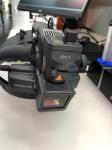 Офтальмоскоп OMEGA 500 с видеокамерой DV1